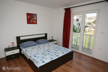 Спальня    - A-229-d