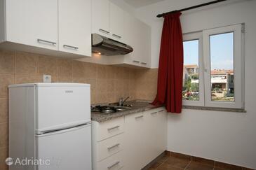 Кухня    - A-229-d