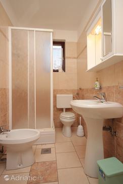 Koupelna    - A-2290-a