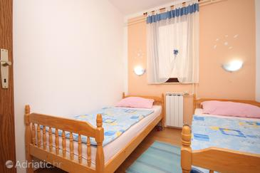 Ložnice 2   - A-2290-a