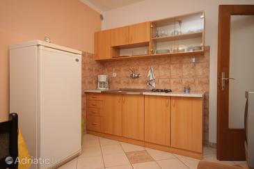 Kuchyně    - A-2290-a