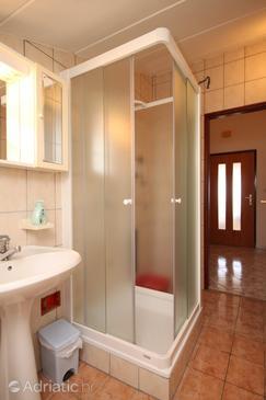 Koupelna    - A-2290-c