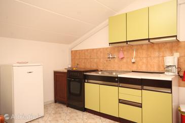 Kuchyně    - A-2290-c