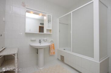 Ванная комната    - A-2298-a