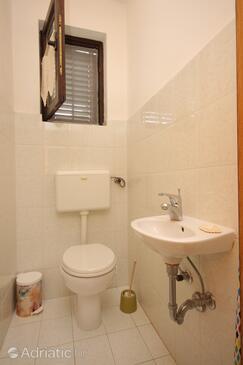 Туалет 2   - A-2298-a