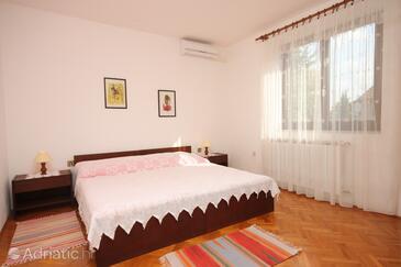 Спальня 2   - A-2298-a