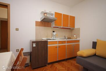Кухня    - A-2298-a