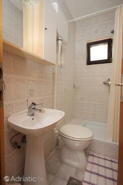 Ванная комната    - AS-2298-a