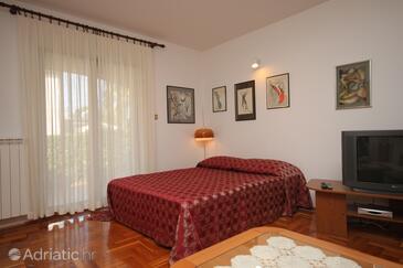 Спальня    - AS-2298-a