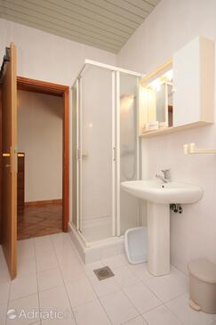 Ванная комната    - A-2299-a