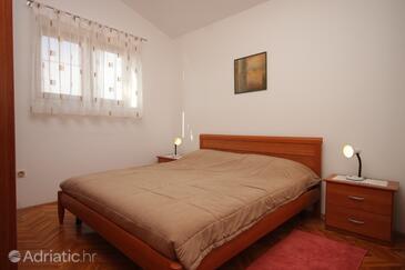 Спальня    - A-2299-a