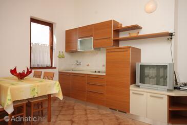 Кухня    - A-2299-a