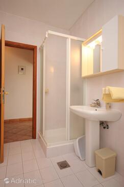 Koupelna    - A-2299-b