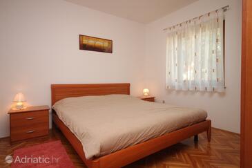 Bedroom    - A-2299-b