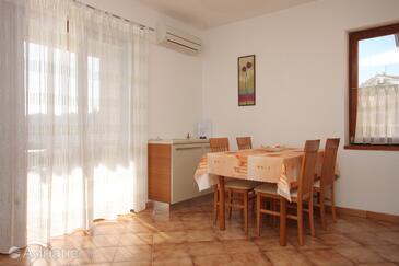 Dining room    - A-2299-b