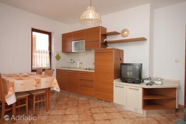 Kuchyně    - A-2299-b