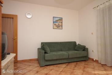 Living room    - A-2299-b