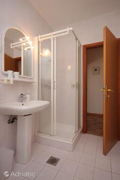 Ванная комната    - A-2299-c