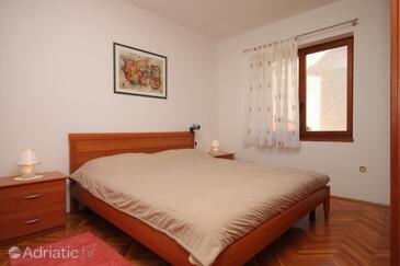 Спальня    - A-2299-c