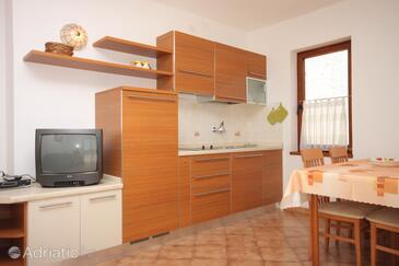 Кухня    - A-2299-c