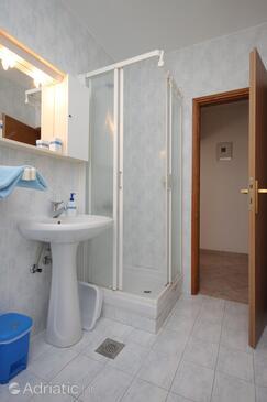 Ванная комната    - A-2299-e
