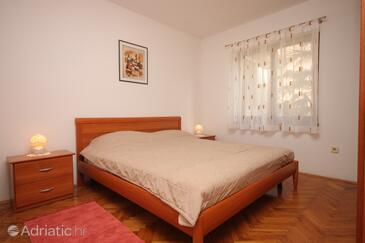 Спальня    - A-2299-e