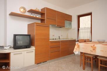 Кухня    - A-2299-e