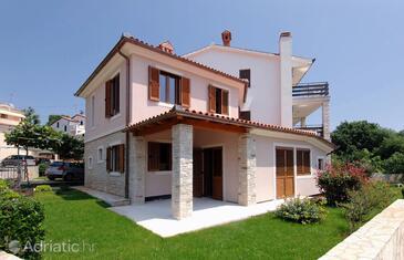 Property  - A-2299-b