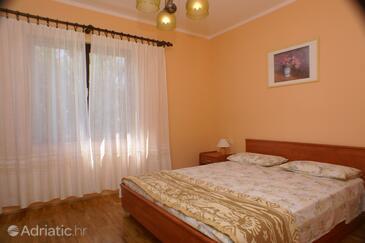 Спальня    - A-230-a