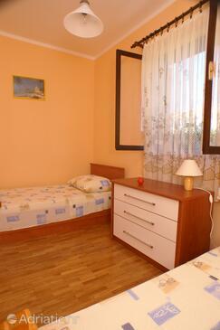 Спальня 2   - A-230-a