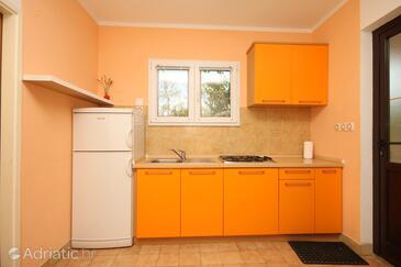 Кухня    - A-230-a