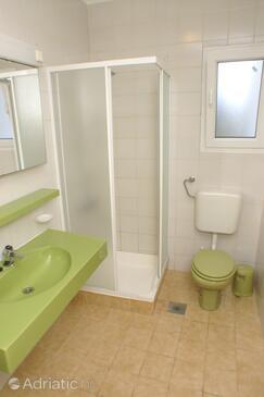 Ванная комната    - A-230-b