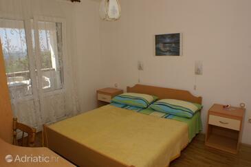 Спальня    - A-230-b