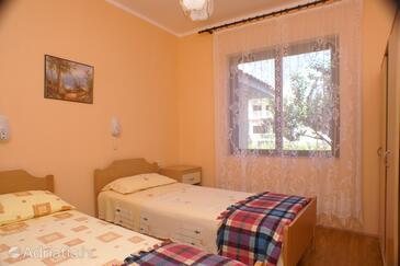 Спальня 2   - A-230-b