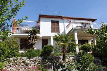 Lovran, Opatija, Property 2303 - Apartments in Croatia.