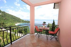 Apartments and rooms by the sea Medveja, Opatija - 2305
