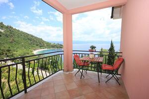 Ferienwohnungen und Zimmer am Meer Medveja (Opatija) - 2305