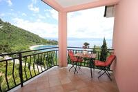 Apartments and rooms by the sea Medveja (Opatija) - 2305