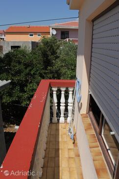 Балкон    - A-231-b