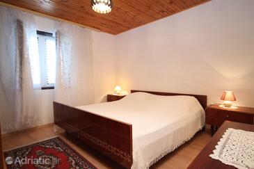 Спальня    - A-231-b