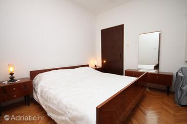 Спальня 2   - A-231-b