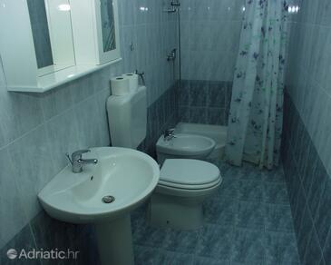Koupelna    - A-2323-a