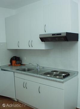 Kuchyně    - A-2323-a