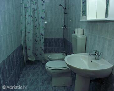 Bathroom    - A-2323-b