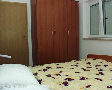 Bedroom    - A-2323-b