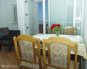 Dining room    - A-2323-b