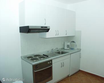 Kitchen    - A-2323-b