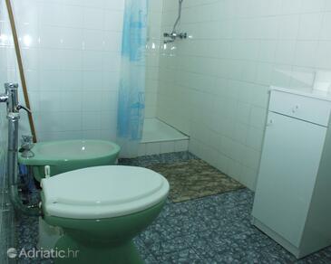 Ванная комната    - A-2323-c