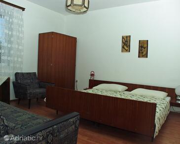 Спальня    - A-2323-c