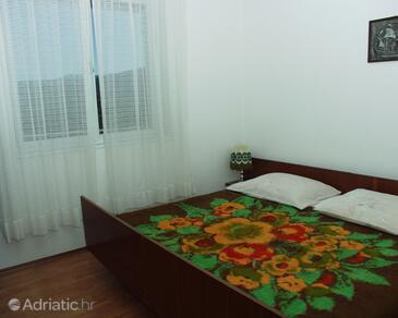 Спальня 2   - A-2323-c